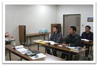 20110328_2.jpg